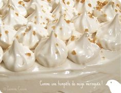Un blogue de recettes Coconut Flakes, Deserts, Spices, Gluten Free, Cooking, Jasmine, Recipes, Galette, Pain