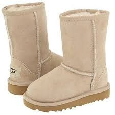 ugg outlet seattle