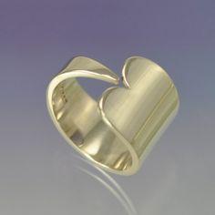 heart-ring-3