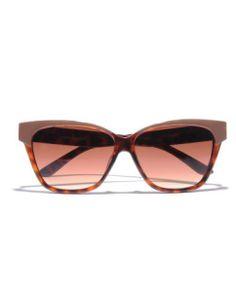 1719468f475 A.J. Morgan Divine Highbrow Sunglasses