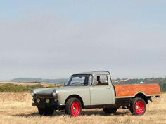 Peugeot, Quad, Pick Up, Cars And Motorcycles, Portugal, Classic Cars, French, Vehicles, Rolodex