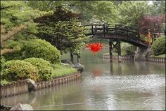 asian gardens with glass | Mo. Botanical Garden adds Chihuly Nights – St. Louis Business ...