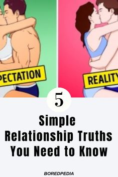 5 Simple Relationship Truths You Need to Know is part of eye-makeup - So much has been written about relationships that it's difficult to determine what's true and what's not Dating Again, Dating After Divorce, Perfect Relationship, Relationship Advice, Dating Memes, Dating Quotes, Marriage Couple, Funny Pictures With Captions, Teen Quotes