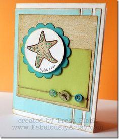 Teresa Black Card.  See her blog for details for the card.