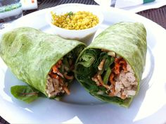 Black Bean Super Asian Vegan Friendly Restaurants Charleston Restaurant Sc