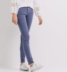 Skinny+jeans