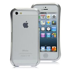 mophie battery case for iphone 3gs