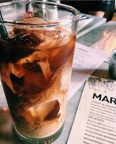 7 Stunning Cool Tips: Coffee Design Plan coffee benefits weightloss.Coffee Ideas At Home iced coffee benefits. But First Coffee, I Love Coffee, Coffee Break, Iced Coffee, Coffee Drinks, Coffee Shop, Coffee Cups, Coffee Barista, Black Coffee