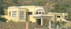 Image result for club mahindra kumbhalgarh spa