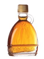The Vermont elegamant maple syrup favor is filled with fl oz of Vermont Amber Rich Taste Maple Syrup produced on our family's farm in northern Vermont. Bottom Of The Bottle, Bottle Top, Wedding Favors, Wedding Gifts, Party Favors, Gifts For Girls, Gifts For Women, Maple Syrup Bottles, Vermont