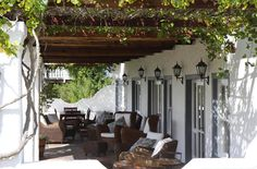 Google Image Result for http://images.travelpod.com/tripwow/photos/ta-01e5-3f9a-fbba/-cape-dutch-style-country-house-plettenberg-bay-south-africa%2B1152_13086867893-tpfil02aw-793.jpg