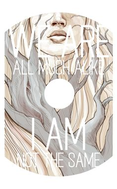 5. I-Am;-We-Are