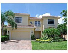 Woodfield Country Club | Boca Raton, FL | Luxury Homes | Home Decor | Real Estate | CLICK TO LEARN MORE