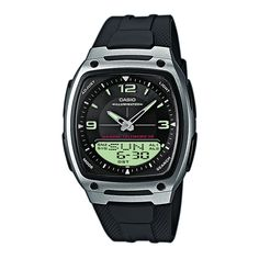 7517c34ddf3 buy now This combination model features 30 Page Telememo