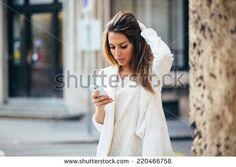 Smartphone Arkivfotografier | Shutterstock