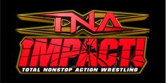 Watch TNA impact 4/24/2015 -24th April 2015 Full Show Online