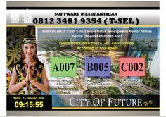 Sistem Antrian Bank,Sistem Antrian Rumah Sakit,Sistem Antrian Puskesmas,Sistem Antrian Elektronik,Sistem Antrian Otomatis,Sistem Antrian Digital,Vendor Sistem Antrian di Surabaya,Jual Sistem Nomor Antrian,vendor Mesin Sistem Antrian,Supplier Sistem Antrian di Jakarta