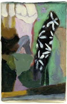 Anne-Sophie Tschiegg: Art Karlsruhe galerie Vayhinger du 4 au 7 mars