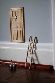 「妖精ドア」の画像検索結果