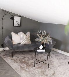 Interior By Susan Teen Bedroom, Master Bedroom, Bedroom Decor, Room Inspiration, Interior Inspiration, New Homes, Lounge, Interior Design, Furniture