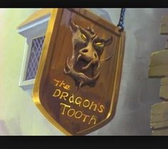 This year I hope to have the chance to use a reward system using dragon teeth! Dragon teeth will be used as currency by associating color and size to the teeth. The teeth that will be given for rewards will be the teeth worth a dollar and the the smaller teeth will be received only upon buying something at the castle store! I will have a bulletin board with pocket folders for them to save their teeth in and it will teach functional purchasing skills and positive behavior!