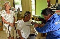 Global life expectancy rises: study | Manila Bulletin | Latest Breaking News | News Philippines