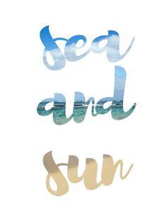 sea-and-sun.jpg 2400×3000 pikseli