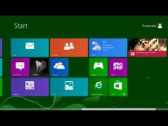 Die 5 besten Tipps für Windows 8 Umsteiger Tutorial deutsch