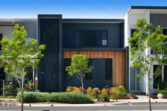 I actually really like this exterior which goes to show for 70s house exterior makeover australia