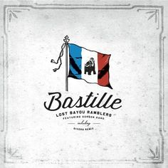 bastille album review guardian