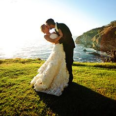 1000 images about color scheme cypress on pinterest for Places to get married in california