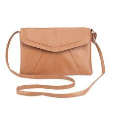 女性ヴィンテージ革封筒メッセンジャーバッグ女性スリムクロスボディバッグサッチェルレディースクラッチパーティー財布