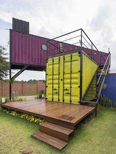 Casa container da Carla Dadazio (2)