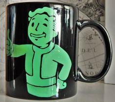 fallout coffee mug https://www.etsy.com/listing/256146530/fallout-pip-boy-thumbs-up-mug-11oz-16oz