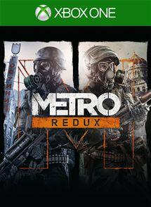 Assim minha carteira não aguenta ! Fim de ano com muito game ! Mais muito mesmo ! kkkkk Metro Redux entre outros com descontos incríveis na Xbox Live !