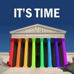And let the Supreme Court decide the interpretation of the law.  US Supreme Court  @USSupremeCourt    A @GovTop project.    Washington, DC · http://www.supremecourtus.gov/