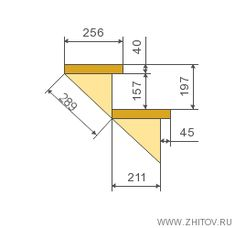 Treppe Calculation of stairs with steps, What I Love About My Stair Stringer Layout, Stairs Stringer, Spiral Stairs Design, Home Stairs Design, Staircase Handrail, Modern Staircase, Stair Plan, Loft Bed Plans, Building Stairs