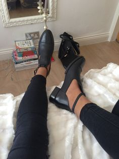 shoes black boots heels cut-out straps black shoes shoes black grunge flat… Ankle Boots, Shoe Boots, Biker Boots, Wedge Shoes, Shoes Heels, Pumps, Jeans Shoes, Louboutin Shoes, Shoes Sneakers