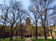 Japan Hokkaido university