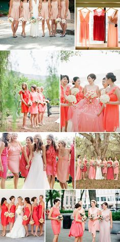 blush pinks, fancy reds and fair corals. You choose colour, you choose style....we do the rest at Jessica Bridal in Auckland, NZ.
