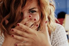 Редкие названия сложных эмоций, которые все мы порой испытываем