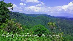 #HughesCountryRoadsPhotography #BlueRidgeParkway #Mountain #MelissaHughes