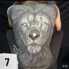 #paint Airbrush Designs, Body Painting, Funny, Animals, Bodypainting, Body Paint, Animales, Animaux, Animais