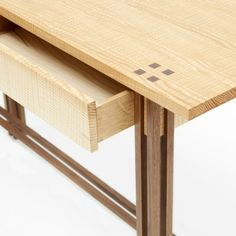 Side Table by Mark Newson