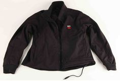 e8d821f08 10 Best Keis Motorcycle Heated Clothing images in 2014 | Clothes ...