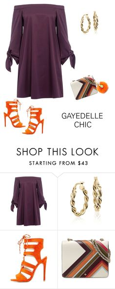 """It's all about YOU. Comfy chic styles for day or night out."" by diorlo ❤ liked on Polyvore featuring TIBI, Blue Nile, Qupid, Tory Burch and Lenora Dame"