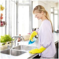 GHI cleaning routine checklist - what to do when - Good Housekeeping Institute House Cleaning Services, House Cleaning Tips, Spring Cleaning, Cleaning Checklist, Cleaning Hacks, Cleaning Routines, Chart House, Home Management Binder, Neat And Tidy