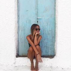 Pinterest: cleojude ✨ Mais