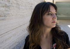 Carolina Astudillo > Filmmaker