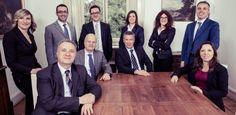 Atzeni e Moranduzzo danno vita ad Atax | Legalcommunity
